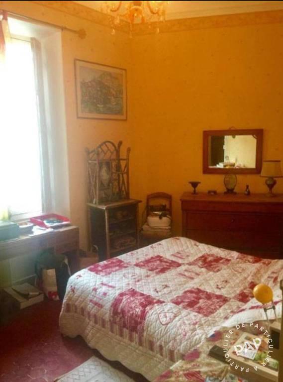 Immobilier Marseille 16E 358.000€ 95m²