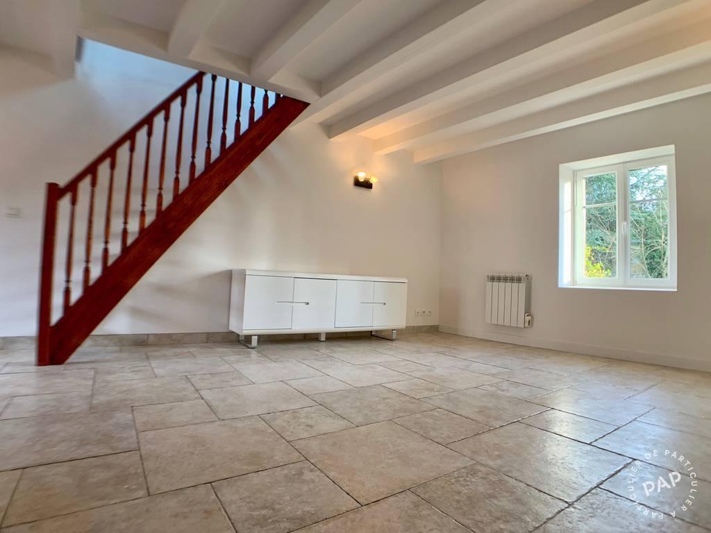 Immobilier Versailles (78000) 1.490€ 70m²
