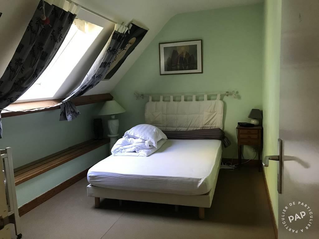 Immobilier Saint-Jean-De-Braye (45800) 360.000€ 166m²