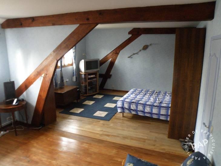Immobilier Lamorlaye (60260) 950.000€ 420m²