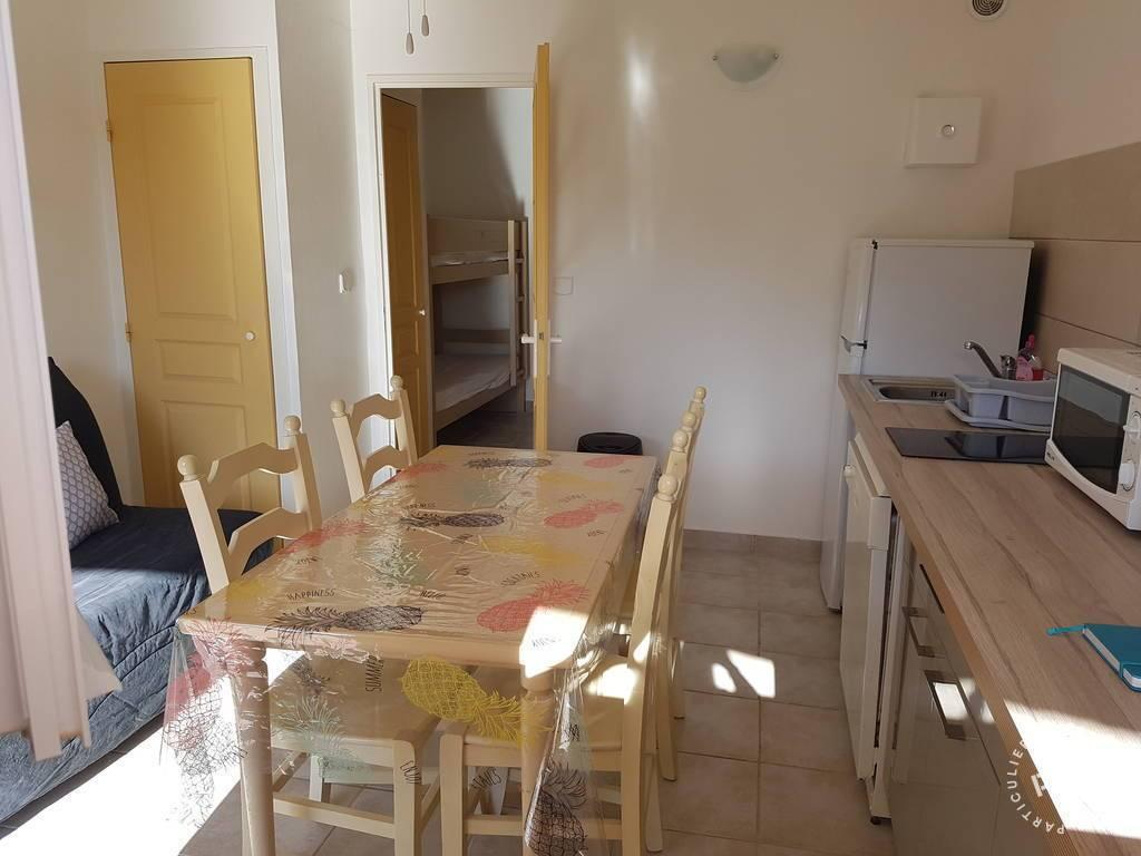 Immobilier Roquebrune-Sur-Argens (83) 95.000€ 23m²