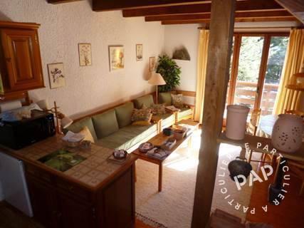 Immobilier Selonnet (04140) 290.000€ 200m²