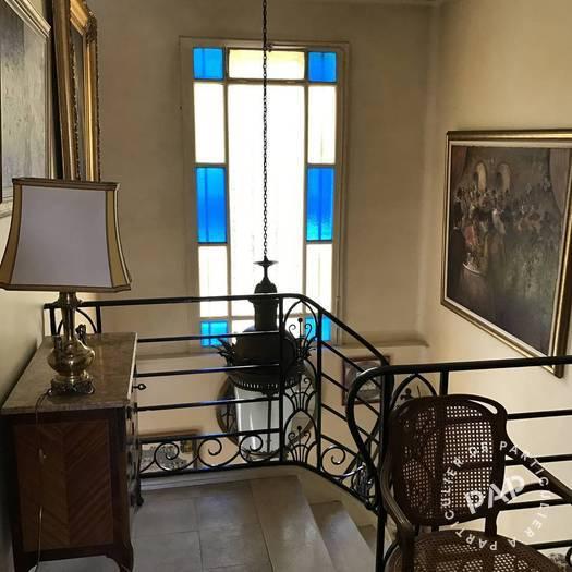 Immobilier Le Pecq (78230) 2.700.000€ 632m²