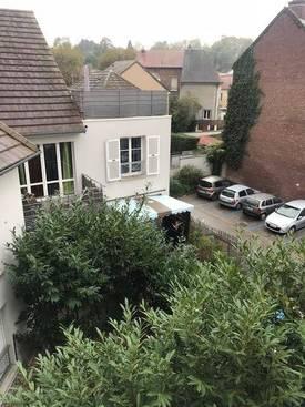 Vente appartement 3pièces 68m² Creil (60100) - 110.000€