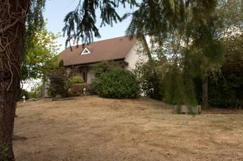 Vente maison 150m² Cormenon - 180.000€