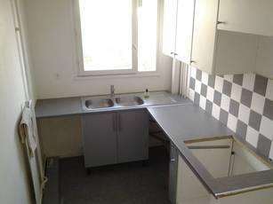 Vente appartement 2pièces 44m² Thiais - 138.500€