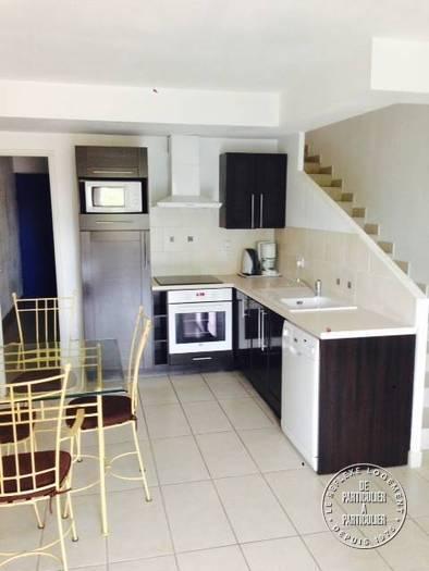 Vente Appartement Canet-En-Roussillon 70m² 198.000€
