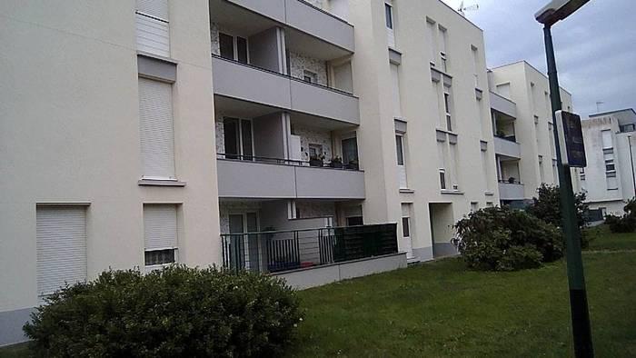 Vente appartement 2 pièces Les Ulis (91940)