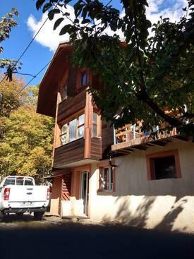 Vente maison 220m² Briançon - 470.000€