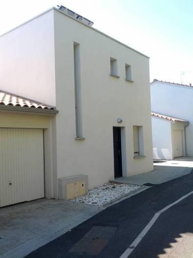 location maison 62 m toulouse 31 62 m 854 de particulier particulier pap. Black Bedroom Furniture Sets. Home Design Ideas