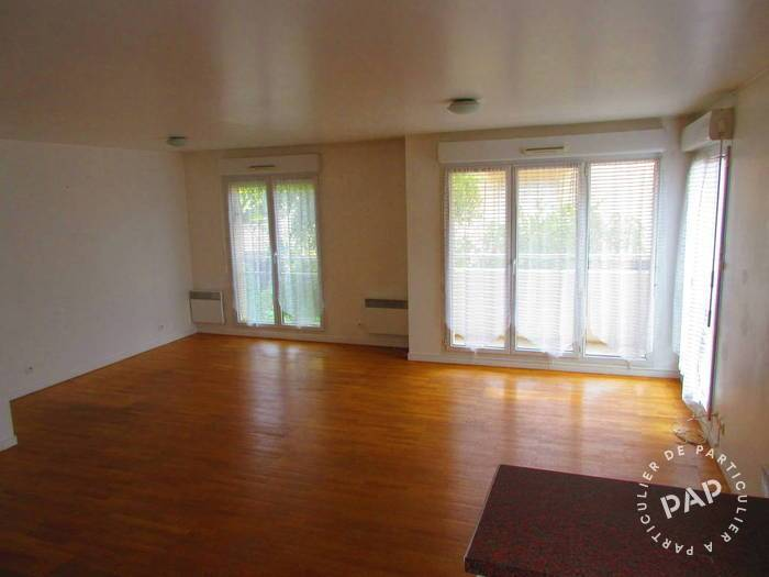 vente appartement 3 pi ces 81 m saint ouen l 39 aumone 95310 81 m de. Black Bedroom Furniture Sets. Home Design Ideas