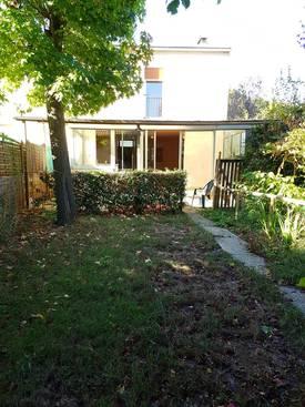 Vente maison 90m² Epinay-Sous-Senart (91860) - 215.000€
