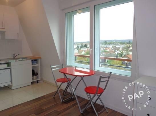 Location Appartement Franconville (95130) 27m² 850€