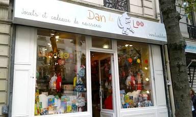 Location ou cession local commercial 30m² Paris 11E - 1.396€