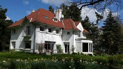 Vente maison 330m² Arques (62510) - 530.000€