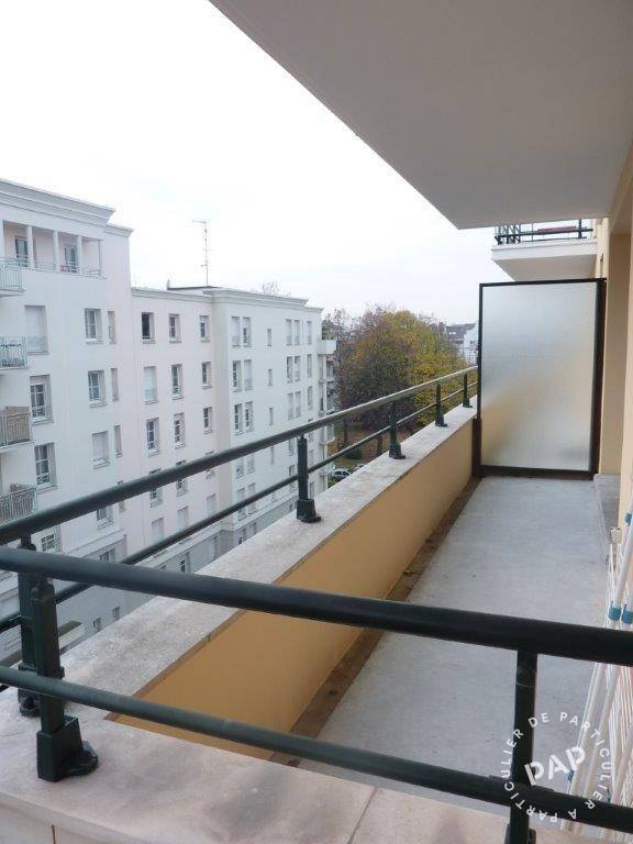 Vente Appartement Lille (59) 49m² 205.000€