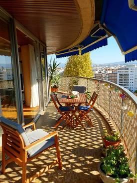 Vente appartement 6pièces 216m² Marseille 8E - 660.000€
