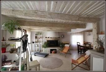 Vente maison 150m² Maison De  Village De Charme - 235.000€