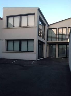 Vente appartement 4pièces 114m² Colombes (92700) - 497.000€