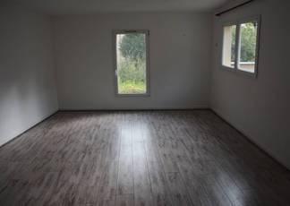 Vente maison 236m² Chepoix (60120) - 228.000€
