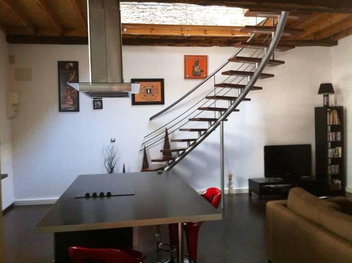 Vente maison 4 pièces Lourdes (65100)