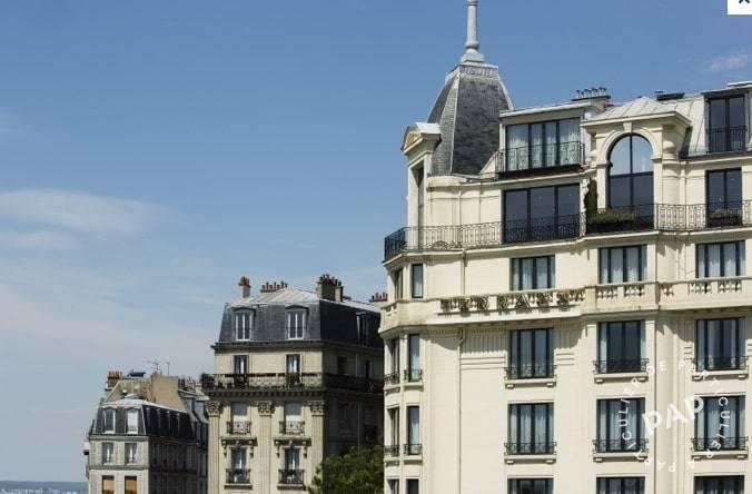 Vente Viager Paris 18E 103m² 850.000€