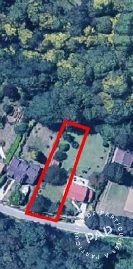 Vente Maison Auvers-Sur-Oise 140m² 590.000€