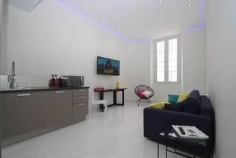 Vente appartement 3pièces 52m² Cannes (06) - 329.000€