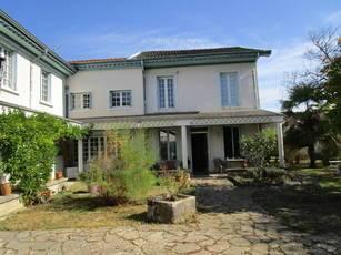 Vente maison 240m² Miribel (01700) - 720.000€
