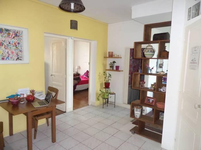 vente appartement 3 pi ces 54 m ivry sur seine 94200 54 m de particulier. Black Bedroom Furniture Sets. Home Design Ideas