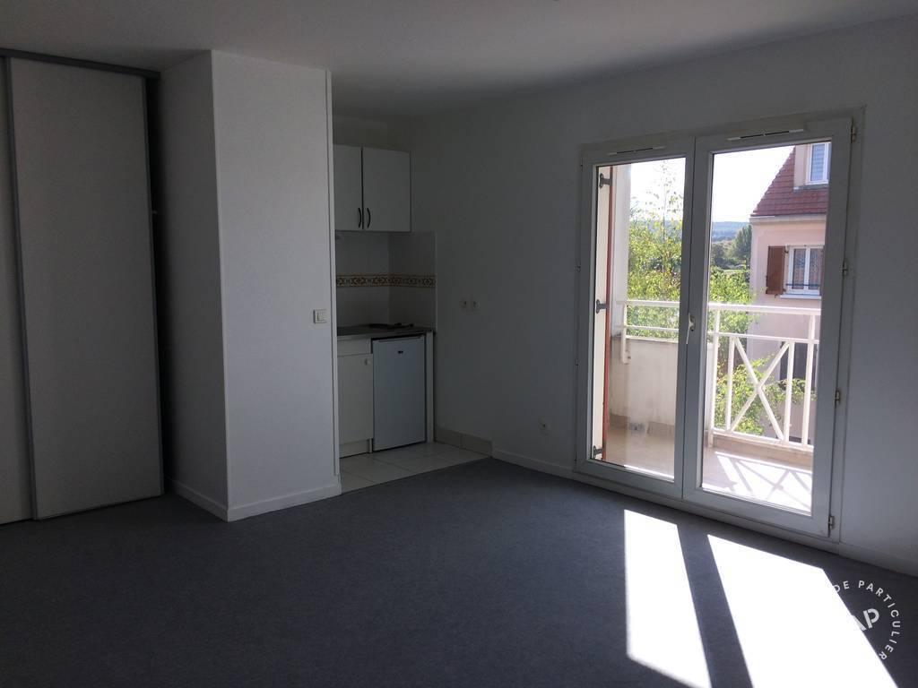 Location Appartement Triel-Sur-Seine (78510)