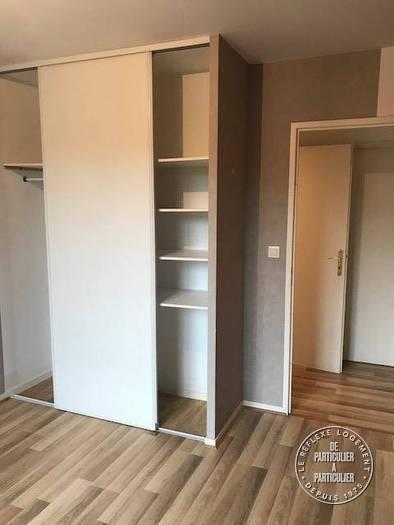 Vente immobilier 110.000€ Creil (60100)