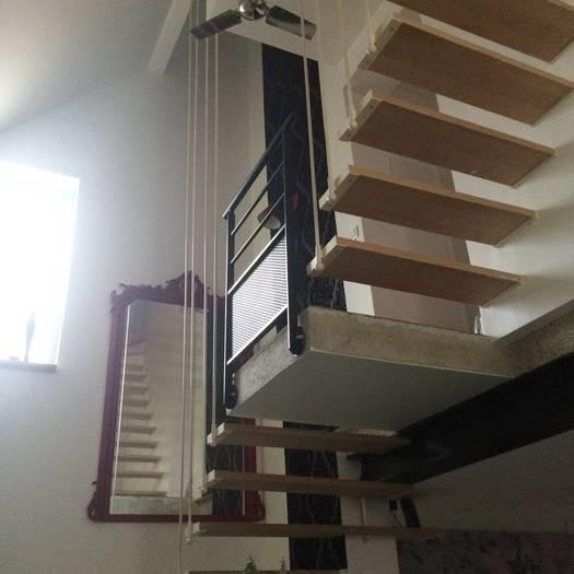 Vente immobilier 370.000€ Saint-Leu-La-Foret (95320)