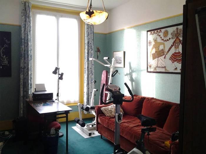 Vente immobilier 260.000€ Pont-Sainte-Maxence
