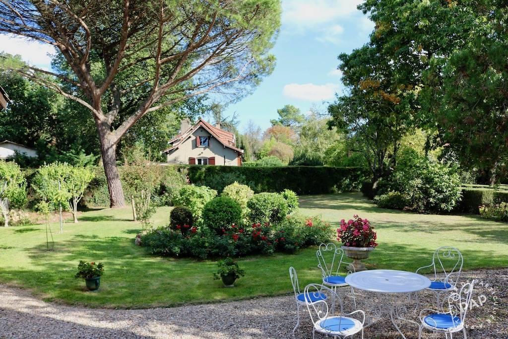 Vente immobilier 249.500€ Labastide-Saint-Pierre (82370)