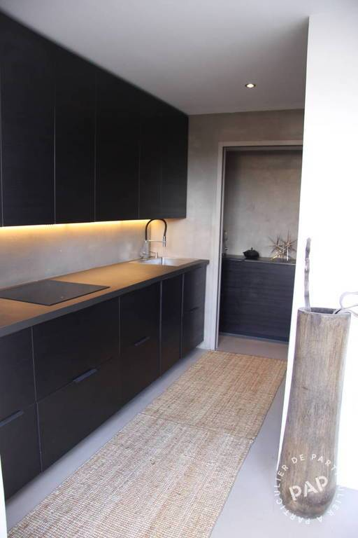 Vente immobilier 770.000€ Ivry-Sur-Seine (94200)