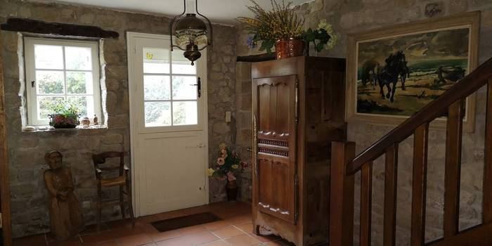 Vente immobilier 790.000€ Plouhinec