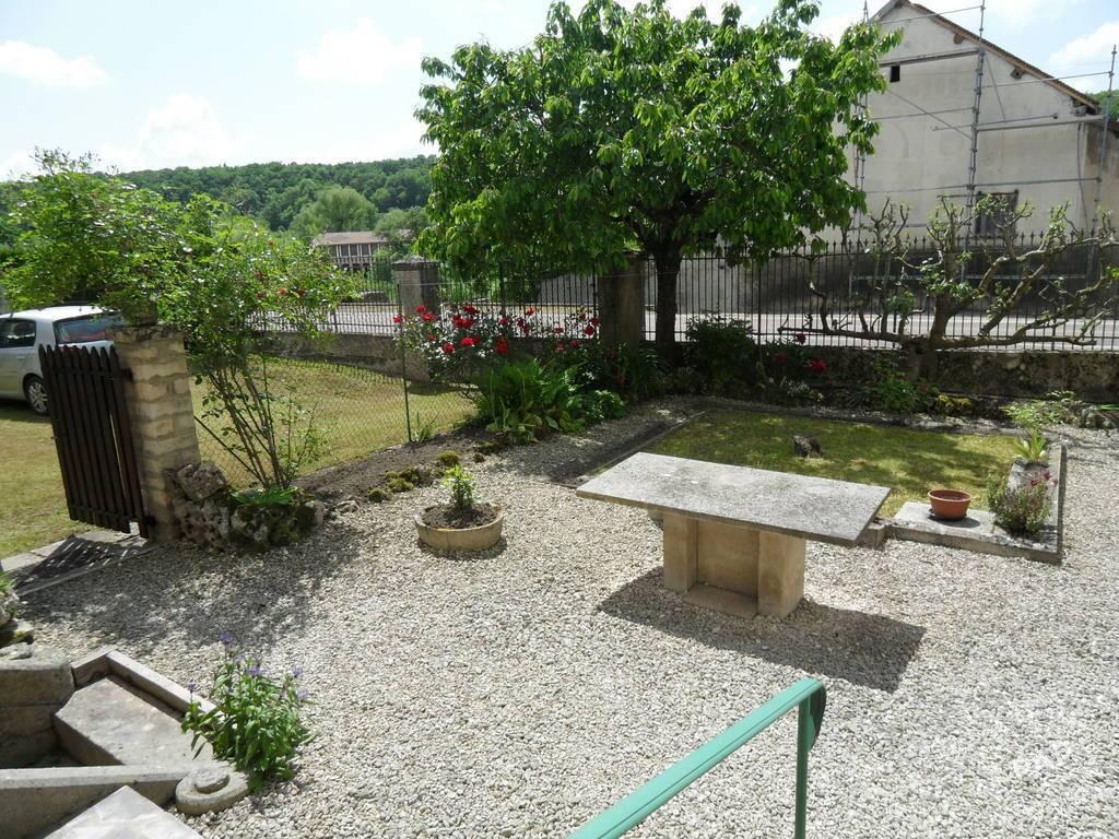 Vente immobilier 120.000€ 100 M2 Habitables + 104 M2 Aménageables