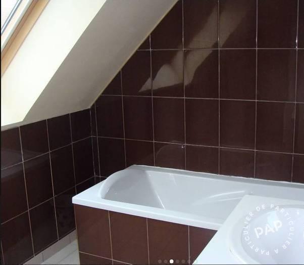 Vente immobilier 158.000€ Bourbourg (59630)