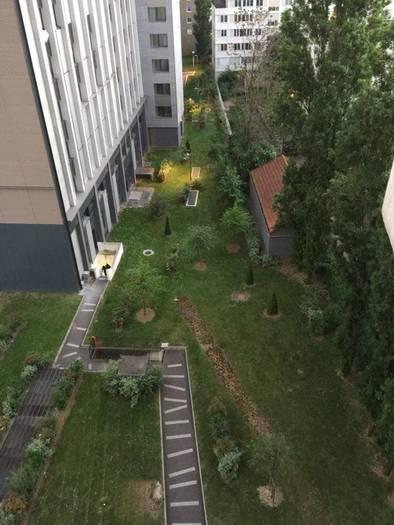 Vente immobilier 428.000€ Paris 13E