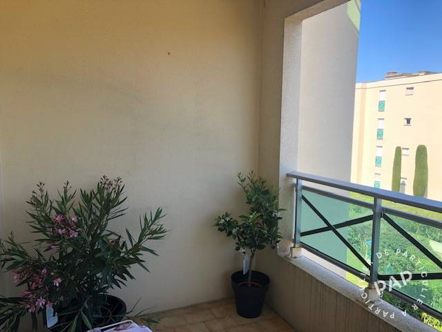 Location immobilier 690 € Antibes (06)