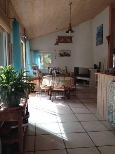 Vente immobilier 415.000€ Lacanau (33680)
