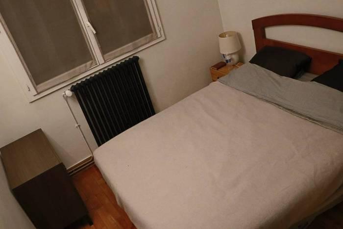 Vente immobilier 165.000€ Acheres (78260)