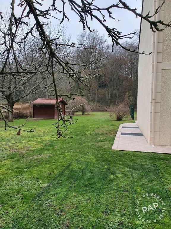 Vente immobilier 590.000€ Auvers-Sur-Oise