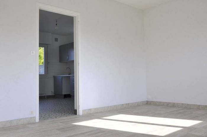 Vente immobilier 230.000€ Orleans (45)