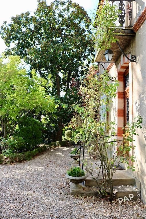 Maison Labastide-Saint-Pierre (82370) 249.500€