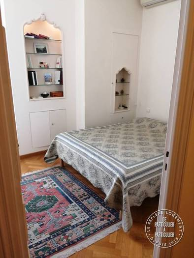 Appartement Nice (06) 735.000€