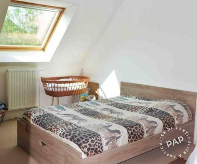 Maison Bourbourg (59630) 158.000€