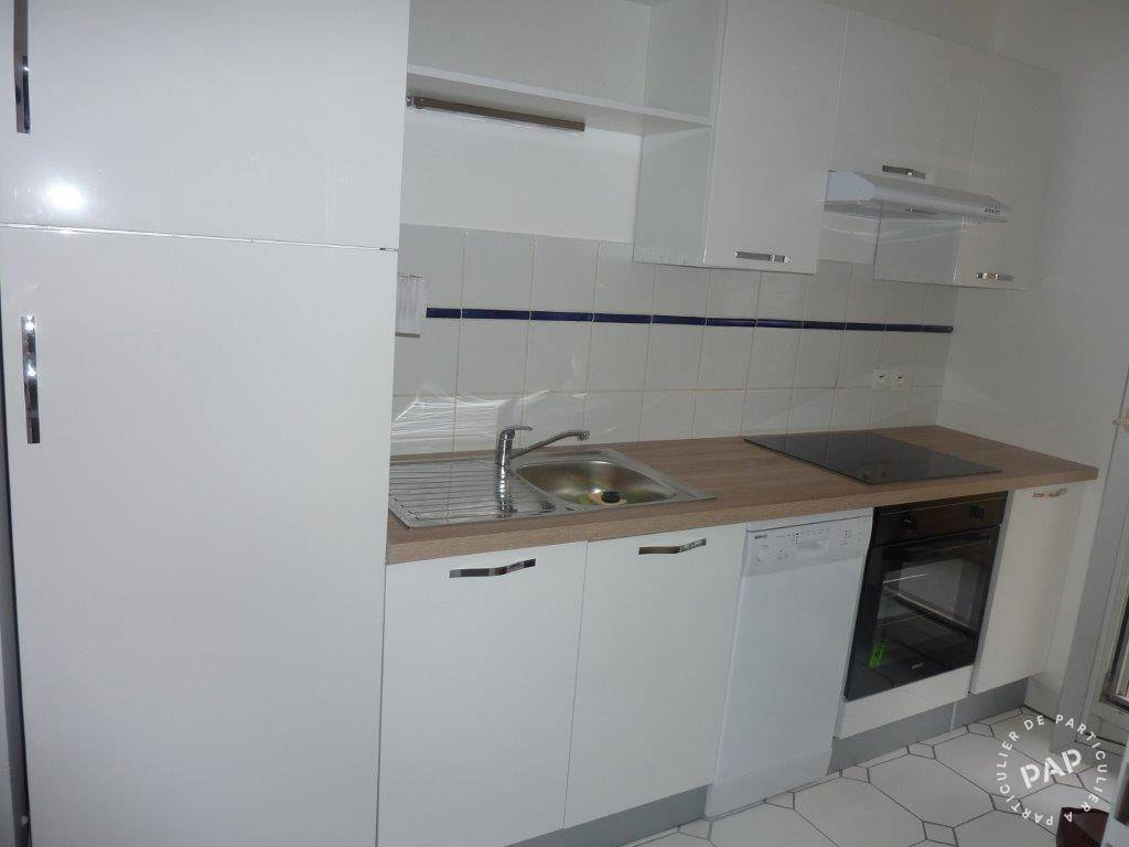 Appartement Lille (59) 205.000 €