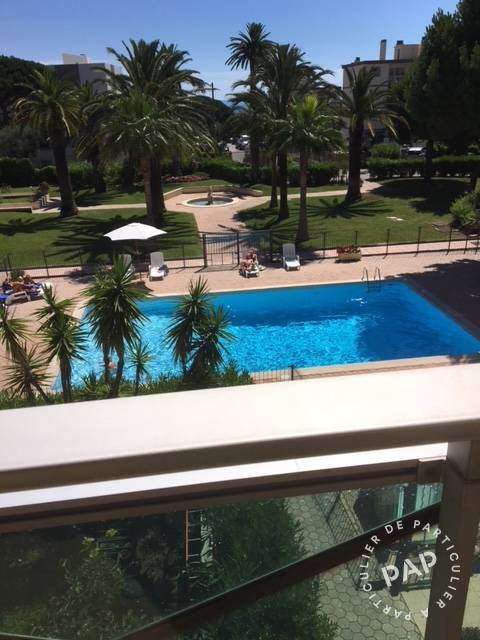 Appartement Antibes (06) 690 €
